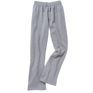 Sweatpants day on Thursday Dec. 18.