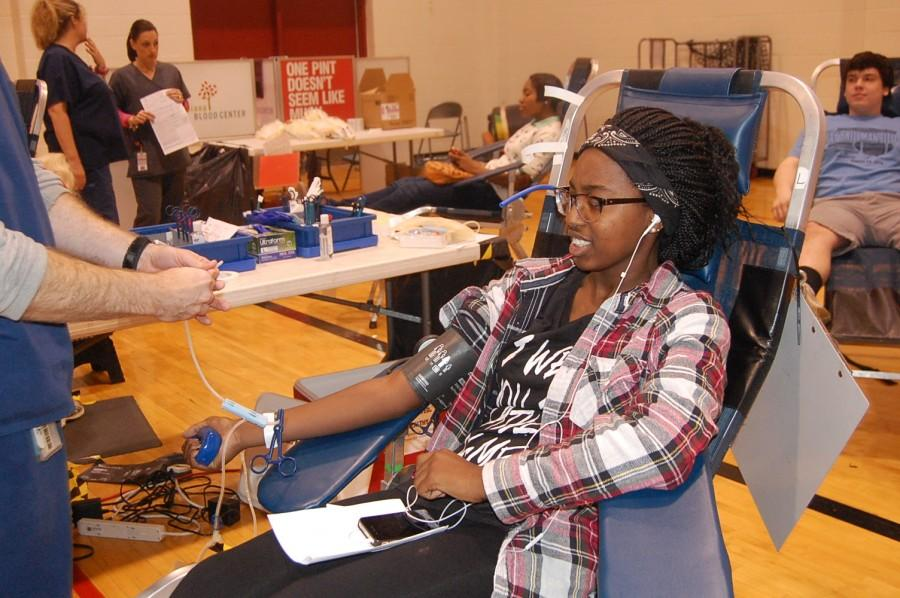Photo+gallery+of+2014+fall+blood+drive