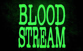 Ed Sheeran continues successful year with remix of 'Bloodstream'