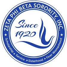 Zeta Phi Beta offers scholarship
