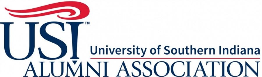 USI+offers+Alumni+Scholarship