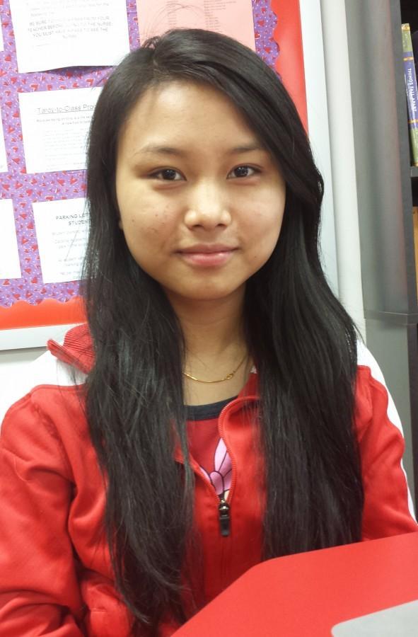 Senior+Sui+Tial
