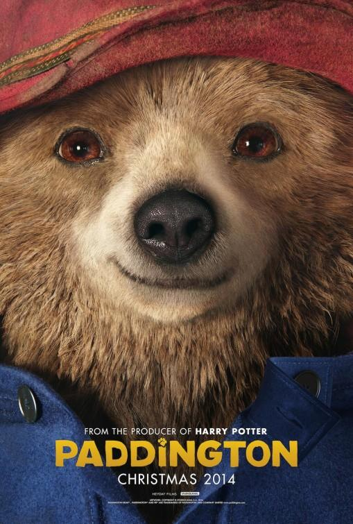 'Paddington' to showcase in the heart of Southport