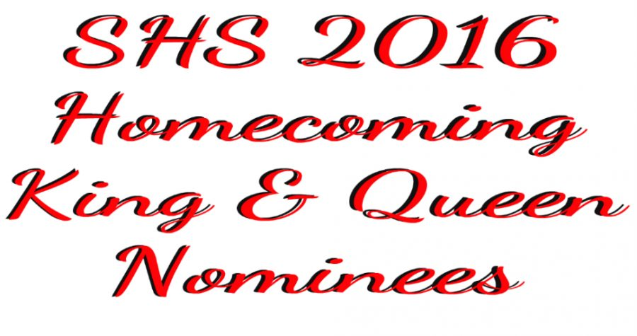 Meet+the+senior+Homecoming+court+nominees