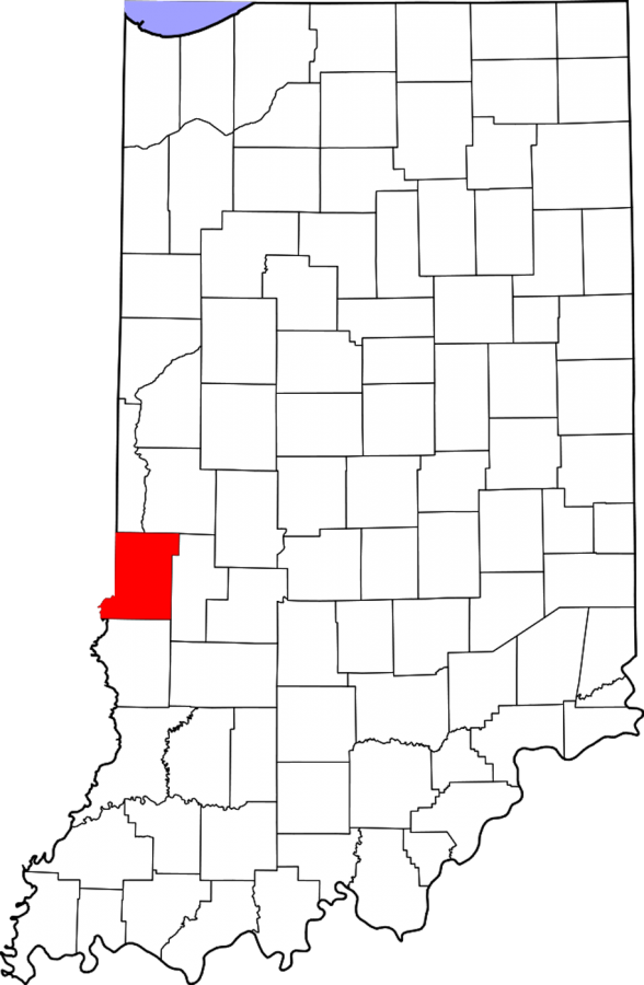 Vigo+County+has+correctly+predicted+who+will+be+the+next+president+for+the+past+128+years%2C+except+twice.