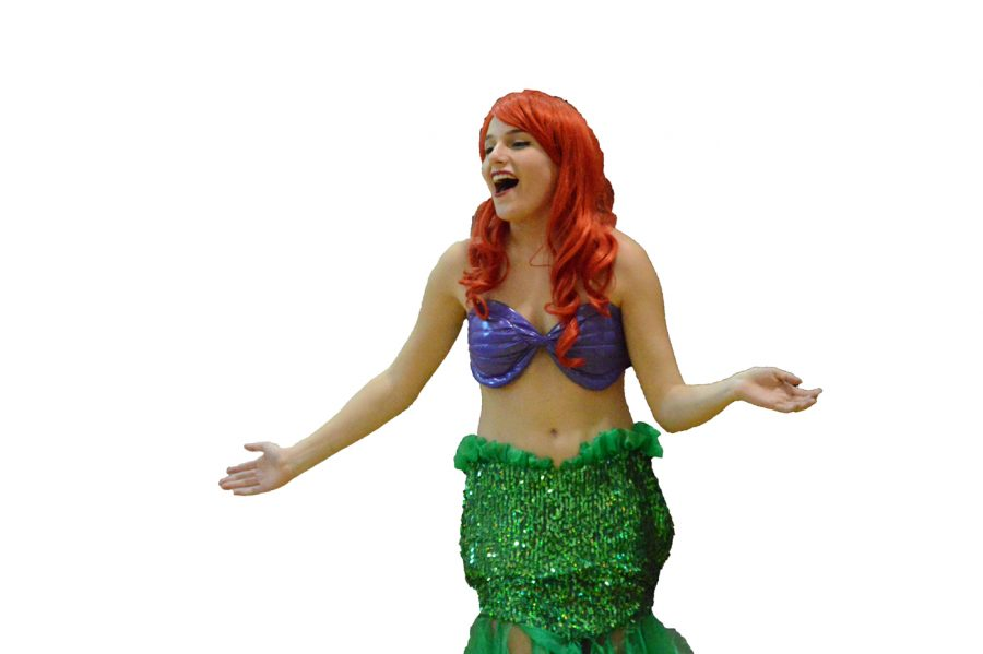%27The+Little+Mermaid%27+cast+Bio%3A+Alicia+May+as+Ariel