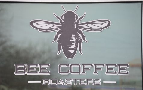 Review: Be excited for 'Bee Coffee'
