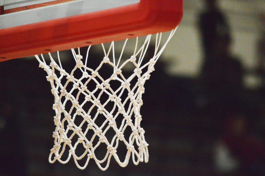 Boys+varsity+basketball+game+against+Beech+Grove+High+School