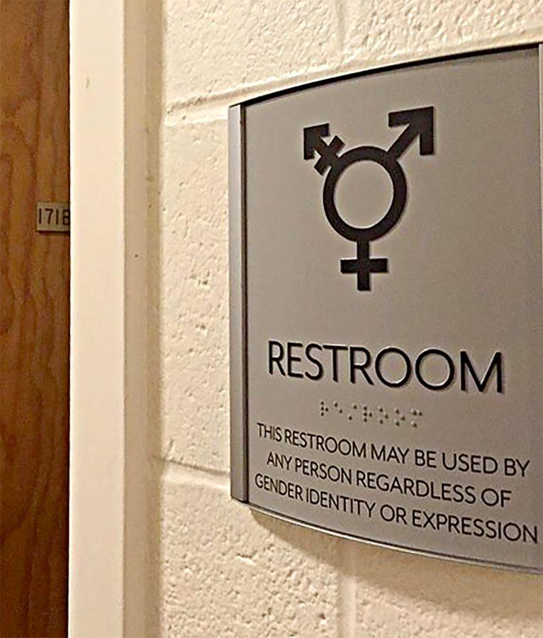 News+Brief%3A+Bathroom+rules+revoked