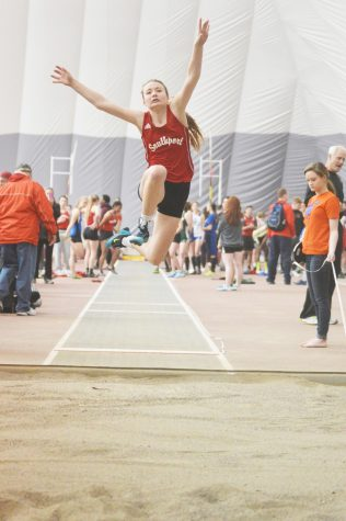 Leaping into the Season