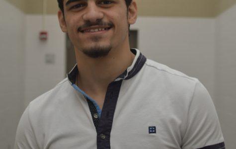 Abdulwahed Alshabaan
