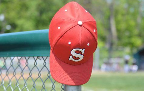 JV Baseball faces Beech Grove in a Double Header