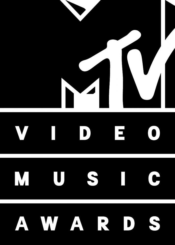 219620-2016 MTV Video Music Awards Logo-e52fc8-original-1469589049