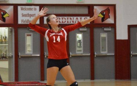 Warren Central win boosts Lady Cards confidence