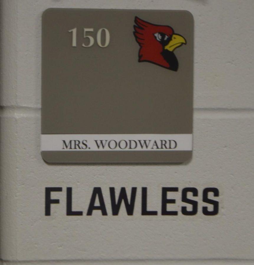 Room-woodward