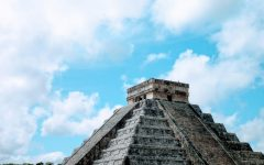SHS students visit Mexico with IU honors program