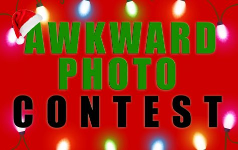 The Journal's Awkward Photo Contest