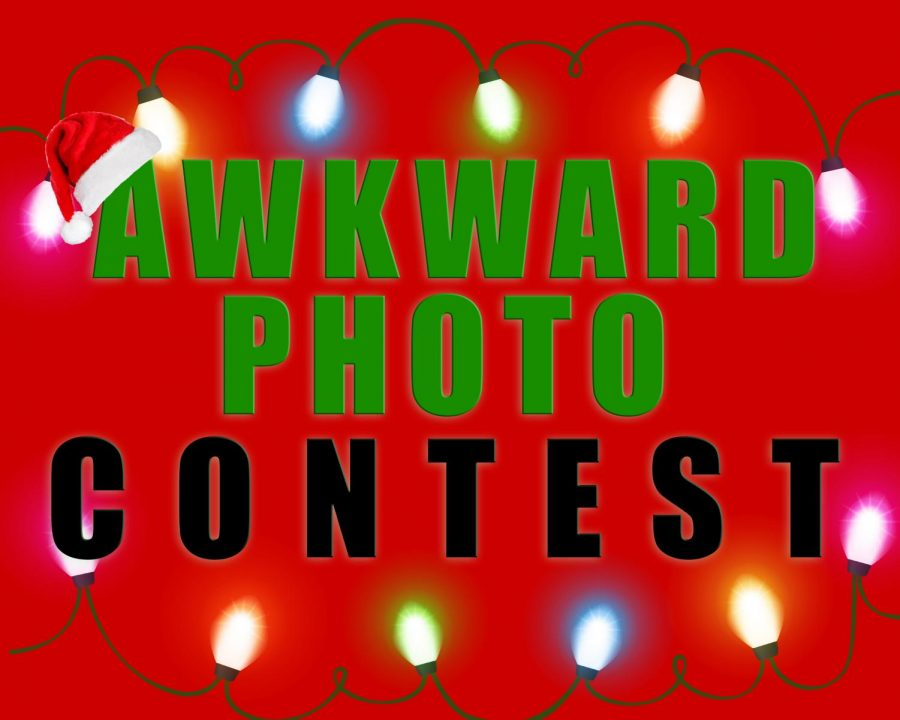 The+Journal%27s+Awkward+Photo+Contest