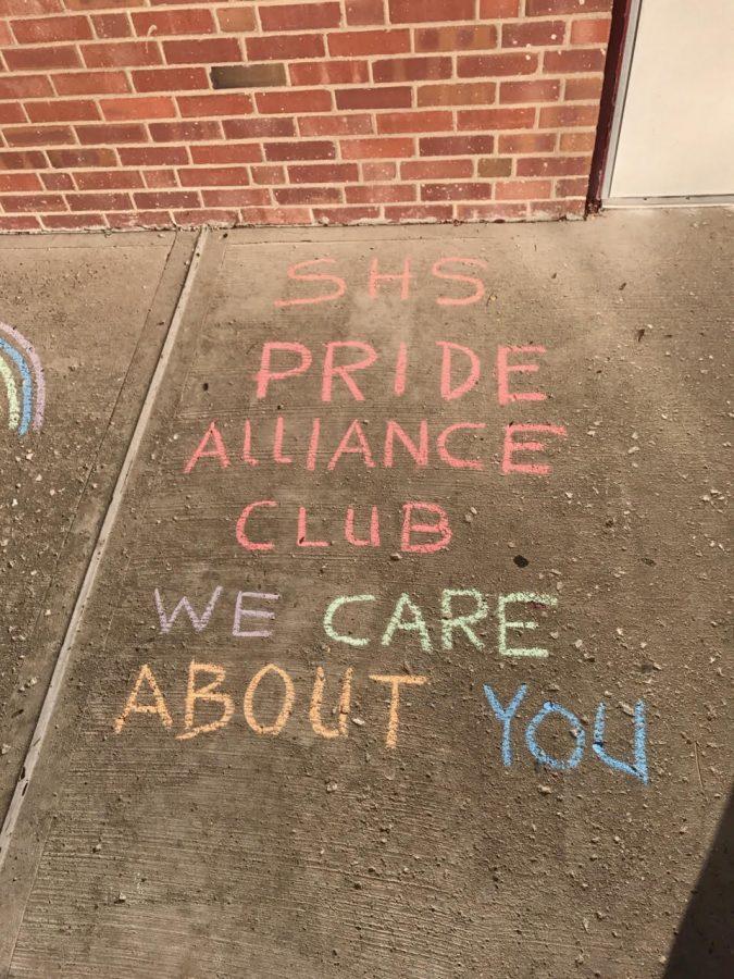 pride+alliance2