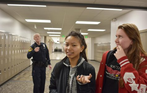 Passing period prosecutions