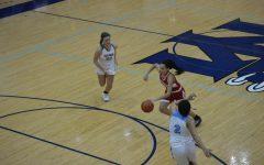 Girls basketball braces for the season