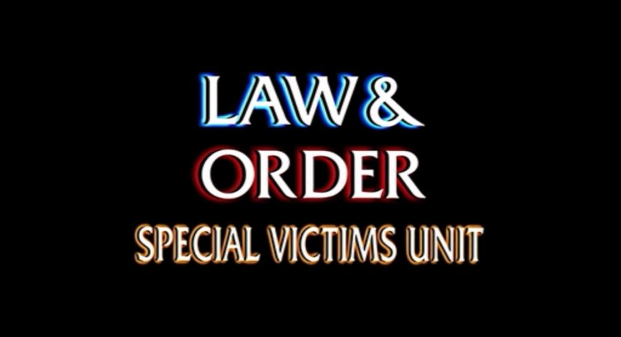Head to Head: Law and Order