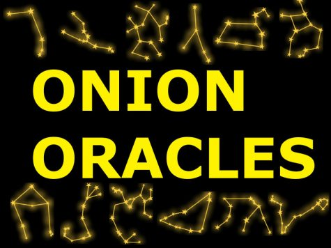 Onion Oracles