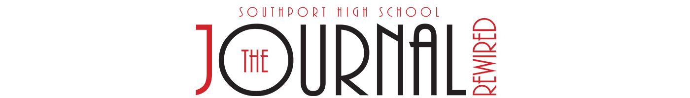 The student news site of Southport High School