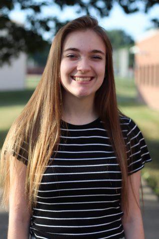 Photo of Shelby Denny