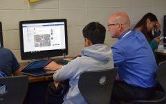 New social media class offered at SHS
