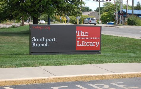 Students to receive library cards from Indianapolis Public Library