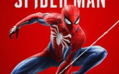 'Spider-Man' video game does not disappoint