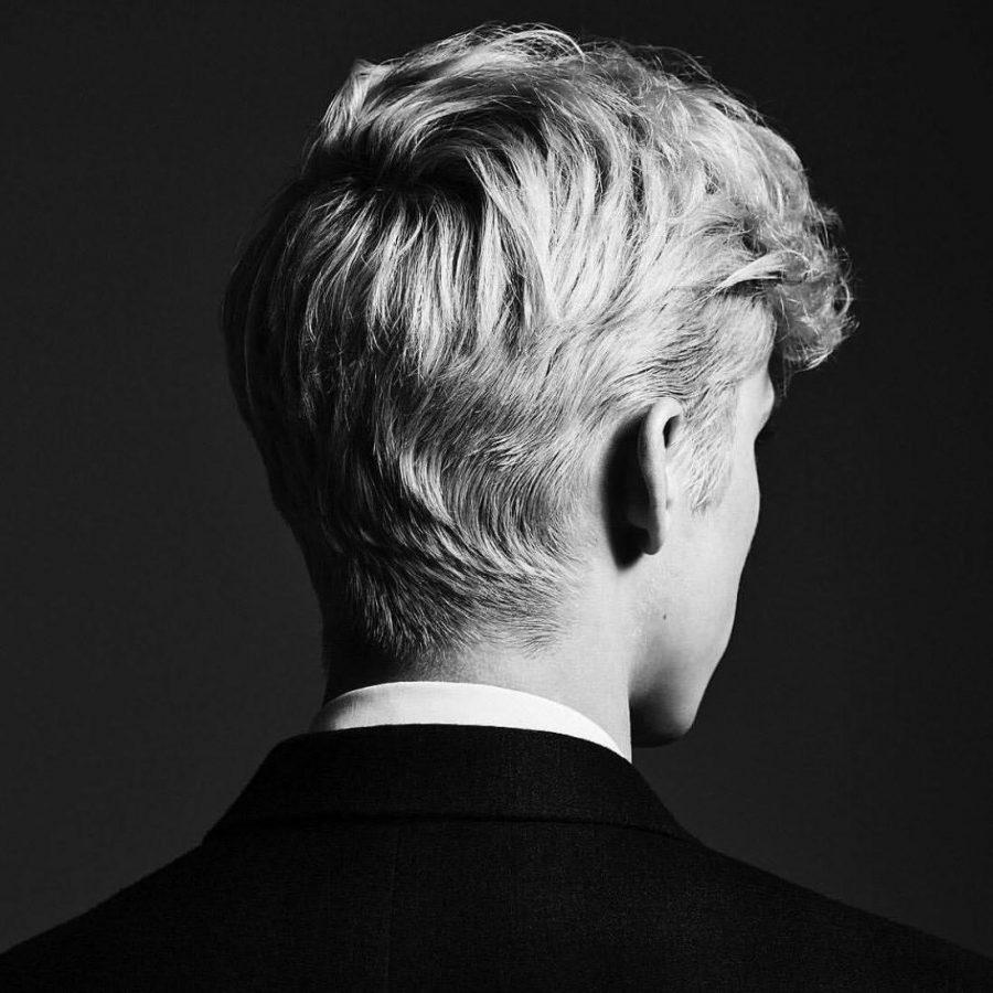 Album+art+from+Troye+Sivan%27s+Twitter%2C+%40troyesivan