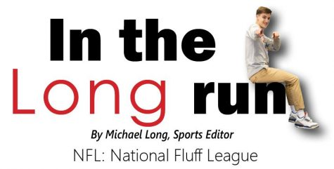 In the Long run: NFL: National Fluff League