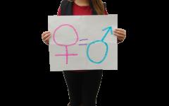 Toxic feminism is not true feminism