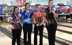 SHS bowler wins state championship
