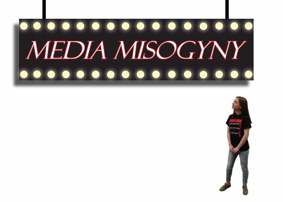 Media Misogyny