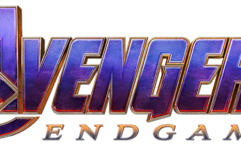 'Avengers: Endgame' is a must see