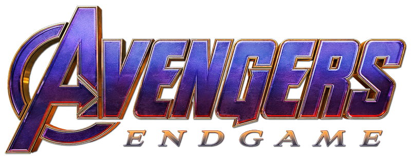 %27Avengers%3A+Endgame%27+is+a+must+see