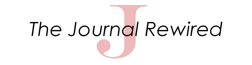 The Journal Rewired – The student online newsmagazine of SHS