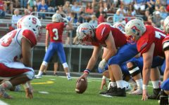 Rolling over Roncalli