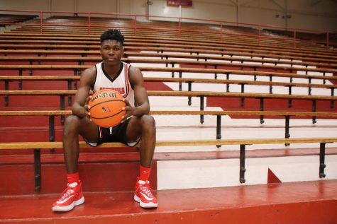 Cards breeze by the Rebels in Marion County tournament