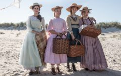 'Little Women' review