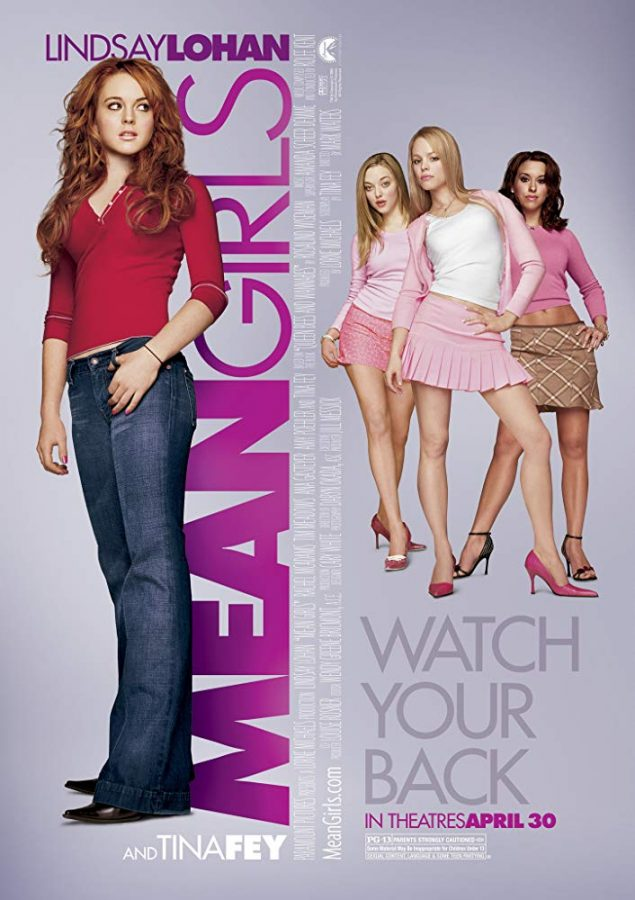 'Mean Girls' Review