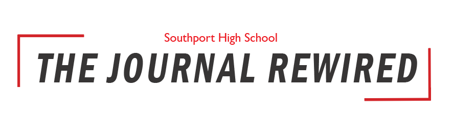 The student online newsmagazine of SHS